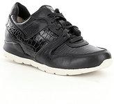 UGG Deaven Croco Sneakers