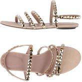 Gucci Sandals - Item 11151241