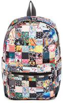 Le Sport Sac Essential Backpack