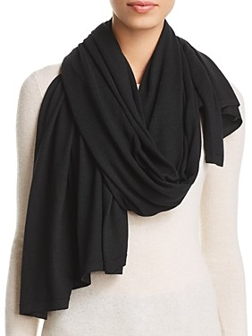 Echo Oversized Scarf - 100% Exclusive