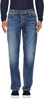 Jack and Jones Denim pants - Item 42624821