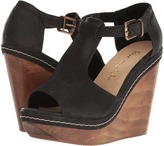 Cordani Drama Women's Wedge Shoes