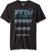 Fox Men's Impressor Short Sleeve Premium T-Shirt