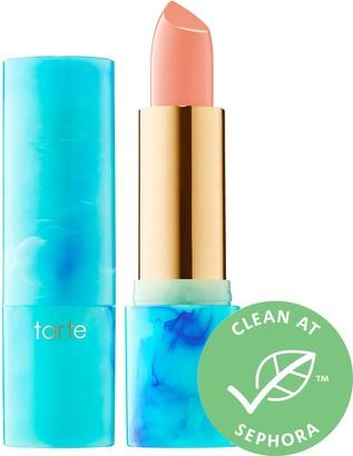 Tarte SEA Color Splash Lipstick