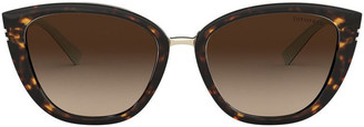 Tiffany & Co. TF4152 439326 Sunglasses