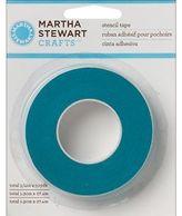 Martha Stewart Stencil Tape 32292