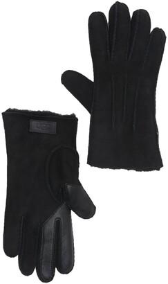 UGG Genuine Sheepskin Gloves
