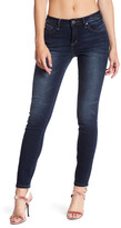 Jag Jeans Sheridan Mid Rise Skinny Jeans