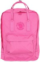 Fjallraven Fjall Raven 16l Re-Kanken Recycled Backpack