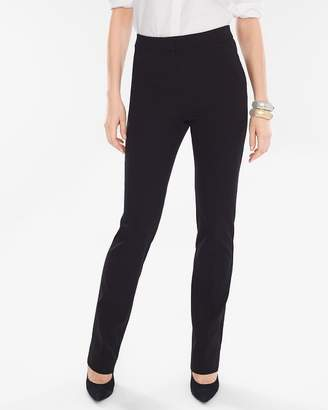 Chico's Chicos Secret Stretch Pants