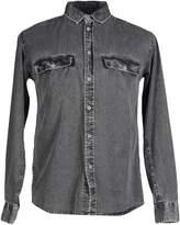 Cheap Monday Denim shirts - Item 42456950