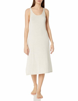 Eberjey Women's MIDI Dress