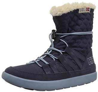 todella mukava uk myymälä ajaton muotoilu Helly Hansen Women's Boots - ShopStyle