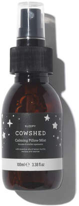 Cowshed Sleep Body & Pillow Mist