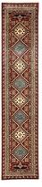 Bloomingdale's Shirvan Collection Oriental Rug, 2'9 x 10'3