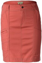 Royal Robbins Kick It Skirt - UPF 50+ (For Women)