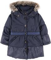 Catimini Fancy padded coat