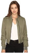 Billabong Lost in Time Jacket