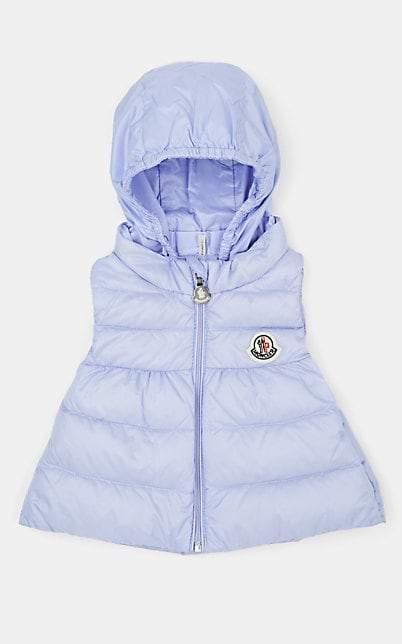 285db4e5f Infants' New Suzette Down Vest - Lilac