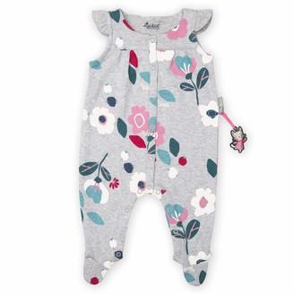 Sigikid Baby Girls' Strampler Clothing Set