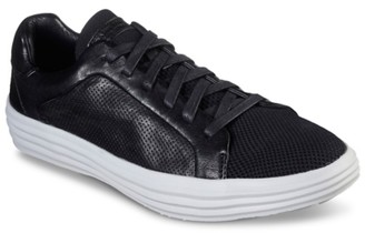 Mark Nason Shogun Bandon Sneaker