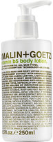 Malin+Goetz Women's Vitamin B5 Body Lotion