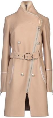 Relish Coats