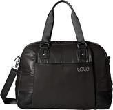Lole Deena Duffel Bag