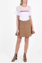 Zoe Karssen Wonderful T-Shirt