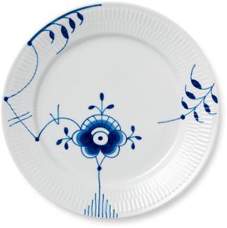Royal Copenhagen Blue Fluted Mega 6 Dinner Plate