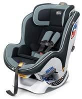 Chicco iX NextFitTM Zip Convertible Car Seat in Midnight