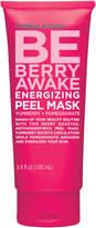 Formula 10.0.6 Be Berry Awake Energizing Peel Mask