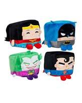 Batman DC Heroes Kawaii Cube