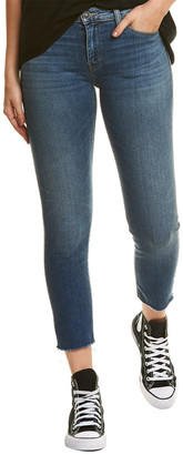 Hudson Nico Righteous Skinny Leg Jean