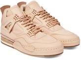 Hender Scheme - MIP-10 Leather Sneakers