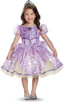 Disguise Sofia the First Prestige Tutu Dress-Up Set - Toddler & Kids