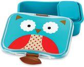 Bed Bath & Beyond SKIP*HOP® Zoo Lunch Kit in Owl