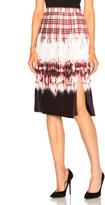Altuzarra Lucile Skirt