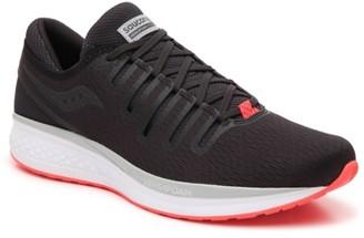 Saucony Versafoam Extol Running Shoe - Men's