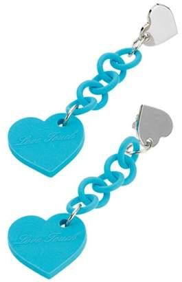 Zoppini Jewels Women's Earrings ZR2099 _ 0064