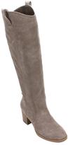 White Mountain Women's Bethesda Knee High Boot