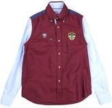 Harmont & Blaine Shirts - Item 38639114