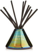 Tom Dixon Materialism Oil Reed Diffuser, 200ml - one size