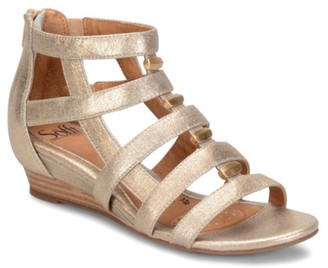 Sofft Rio Wedge Sandal