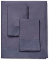 Belle Epoque Batik Chic Sheet Set