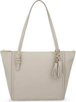 Kate Spade Orchard street maya leather shoulder bag