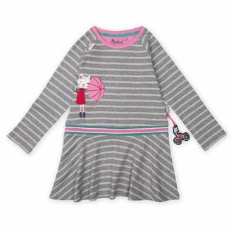 Sigikid Girl's Kleid Dress