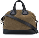 Givenchy Nightingale tote bag - women - Calf Leather - One Size