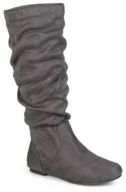 Journee Collection Rebecca Boot