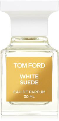 Tom Ford White Suede Eau de Parfum, 1 oz./ 30 mL